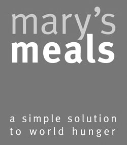 MarysMeals